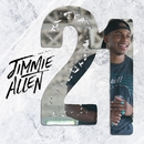 21 (Slower Lower Sessions)/Jimmie Allen