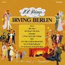 The Best Loved Songs of Irving Berlin (Remastered from the Original Master Tapes)/101 Strings Orchestra