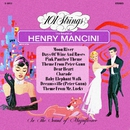 The Sweet and Swingin' Sounds of Henry Mancini (Remastered from the Original Master Tapes)/101 Strings Orchestra