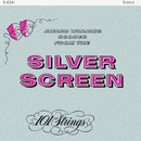 Award Winning Scores from the Silver Screen (Remastered from the Original Master Tapes)/101 Strings Orchestra