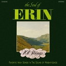 The Soul of Erin (Remastered from the Original Master Tapes)/101 Strings Orchestra