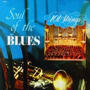 Soul of the Blues (Remastered from the Original Master Tapes)/101 Strings Orchestra