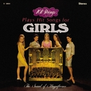 101 Strings Play Hit Songs for Girls (Remastered from the Original Master Tapes)/101 Strings Orchestra