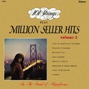 101 Strings Play Million Seller Hits, Vol. 3 (Remastered from the Original Master Tapes)/101 Strings Orchestra