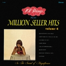 101 Strings Play Million Seller Hits, Vol. 4 (Remastered from the Original Master Tapes)/101 Strings Orchestra
