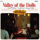 Valley of the Dolls and Other Academy Award Hits (Remastered from the Original Master Tapes)/101 Strings Orchestra