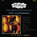 101 Strings Featuring Hits Made Famous by The Supremes (Remastered from the Original Master Tapes)/101 Strings Orchestra