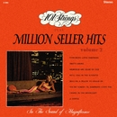 101 Strings Play Million Seller Hits, Vol. 2 (Remastered from the Original Master Tapes)/101 Strings Orchestra