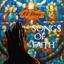 Songs of Faith (Remastered from the Original Master Tapes)/101 Strings Orchestra