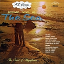 101 Strings Play Romantic Songs of the Sea (Remastered from the Original Master Tapes)/101 Strings Orchestra