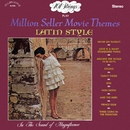 101 Strings Play Million Seller Movie Themes Latin Style (Remastered from the Original Master Tapes)/101 Strings Orchestra