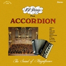 101 Strings Orchestra Plus Accordion (Remastered from the Original Master Tapes)/101 Strings Orchestra