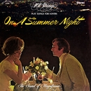 101 Strings Play Songs for Lovers on a Summer Night (Remastered from the Original Master Tapes)/101 Strings Orchestra