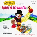 Paint Your Wagon (Remastered from the Original Master Tapes)/101 Strings Orchestra