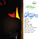 The Romance of Hawaii (Remastered from the Original Master Tapes)/101 Strings Orchestra
