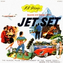 Sounds and Songs of the Jet Set (Remastered from the Original Master Tapes)/101 Strings Orchestra