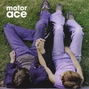 American Shoes/Motor Ace