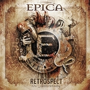 Retrospect - 10th Anniversary/Epica