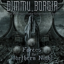 Forces of the Northern Night (Live)/Dimmu Borgir