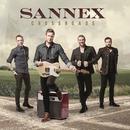Crossroads/Sannex