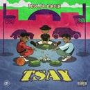 TSAY/Peso Da Mafia
