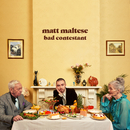Misery/Matt Maltese