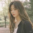 Your Scent (feat. Kim Min Ki)/Norwegian Wood