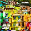 Baíle de Favela/MORTEN