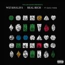 Real Rich (feat. Gucci Mane)/Wiz Khalifa
