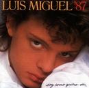 Cuando Calienta El Sol/Luis Miguel