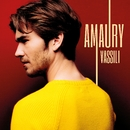Amaury/Amaury Vassili