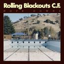 An Air Conditioned Man/Rolling Blackouts Coastal Fever