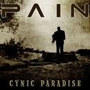 Cynic Paradise/Pain