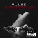Adictiva/Pulse