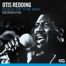 Dock Of The Bay Sessions/Otis Redding