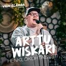 Henkilökohtaisesti (Vain elämää kausi 8)/Arttu Wiskari