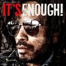 It's Enough/Lenny Kravitz