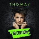 Thomas (18 Edition)/Thomas