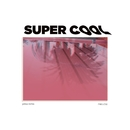 Super Cool (yetep Remix)/Prelow
