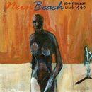 Neon Beach Live 1990/John Stewart