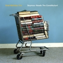 Seymour Reads the Constitution!/Brad Mehldau Trio