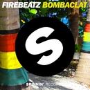 Bombaclat/Firebeatz