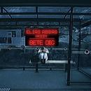 Bete dig (feat. Hkeem)/Elias Abbas