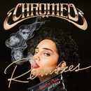 Must've Been (feat. DRAM) [Blonde Remix]/Chromeo