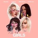 Girls (feat. Cardi B, Bebe Rexha & Charli XCX)/Rita Ora