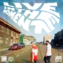 Live In The Moment (Hook N Sling x Slow Magic Remix)/Portugal. The Man