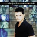 Más: 20 Aniversario/Alejandro Sanz