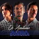 Banda Sonora/Os Azeitonas