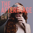 Eve/The Afterimage