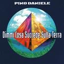 Dimmi cosa succede sulla terra (Remastered Version)/Pino Daniele